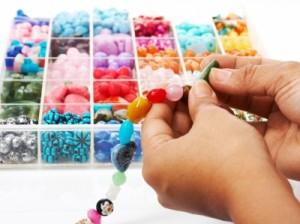 Beads - Hobby