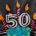 50bday